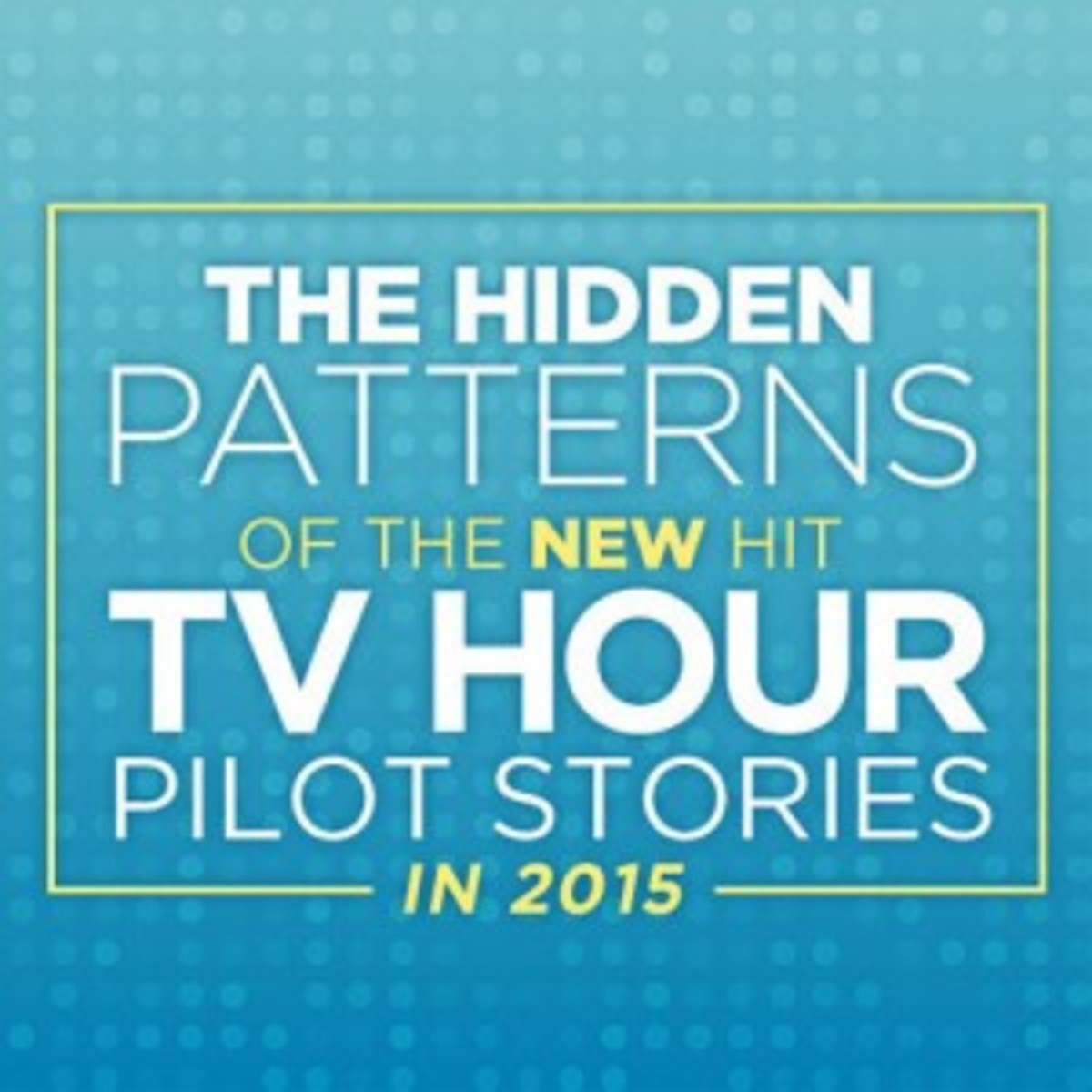 ws_hiddenpatternsoftv-500.jpg_medium