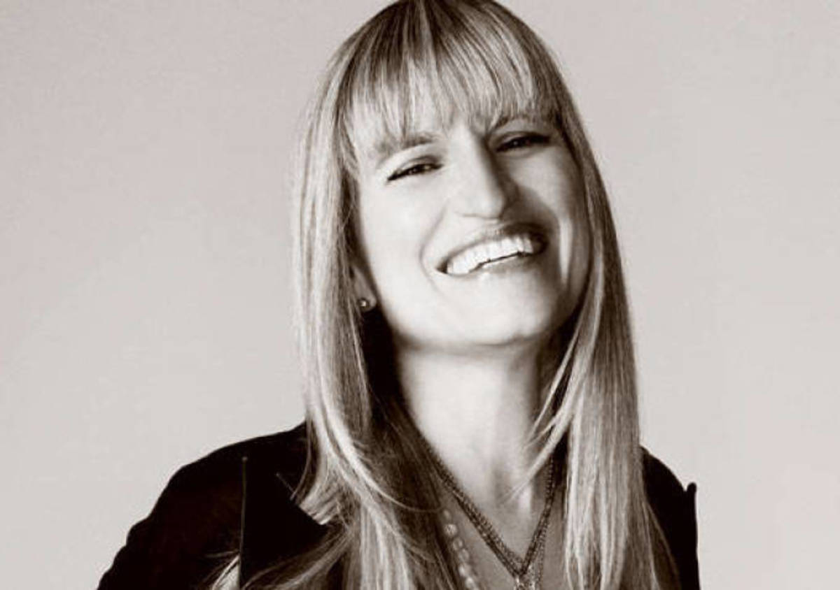 CASTING AND ACTING MAGIC: Master Class with Catherine Hardwicke by Hester Schell | Script Magazine #scriptchat #screenwriting