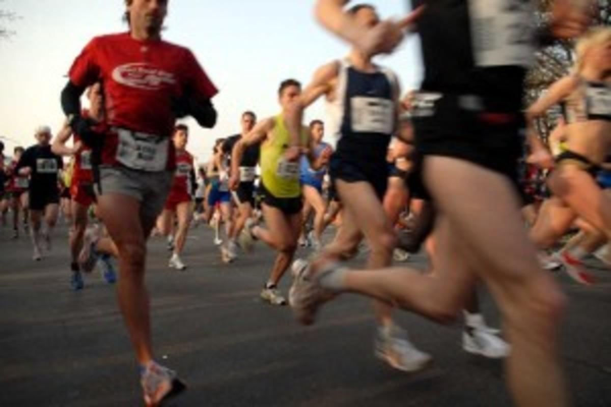 marathon-521
