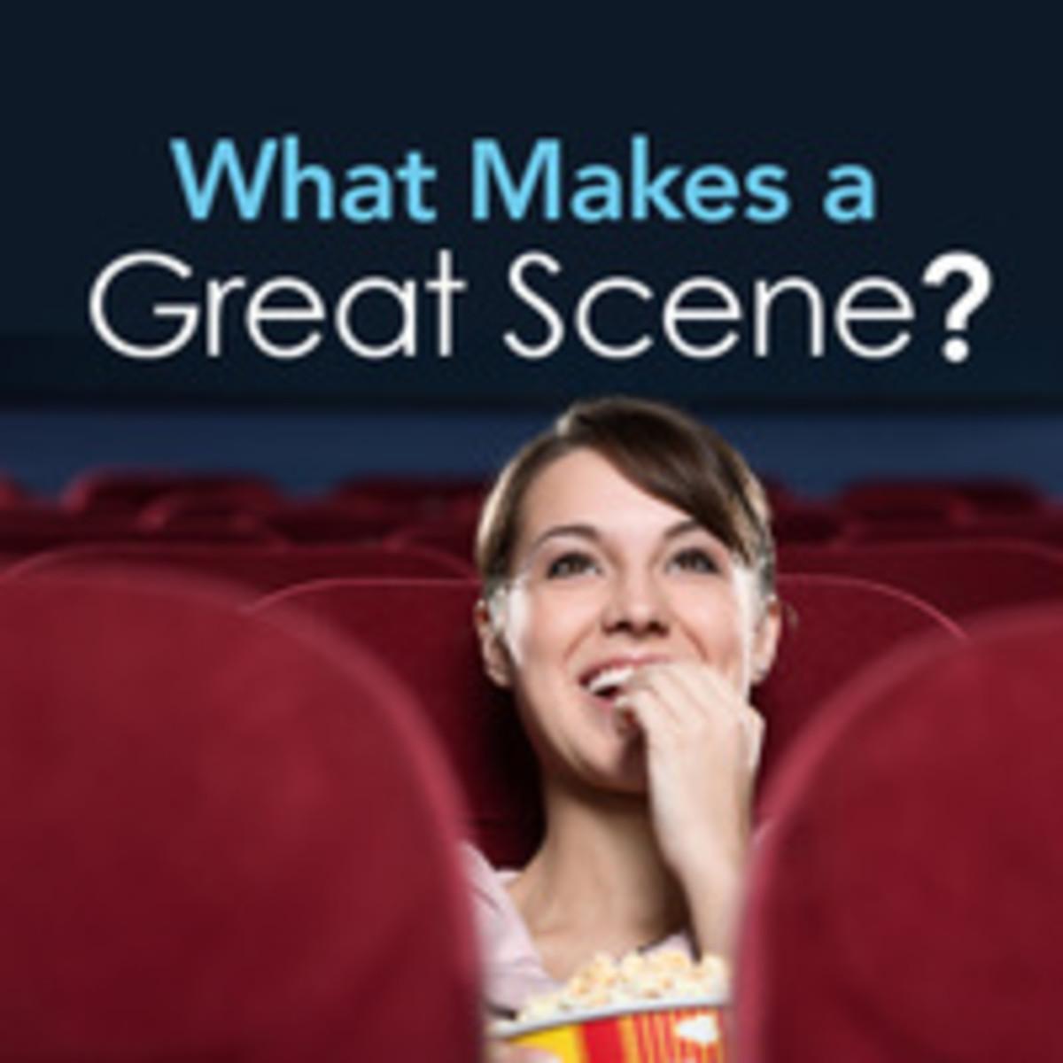 greatscene_product_small