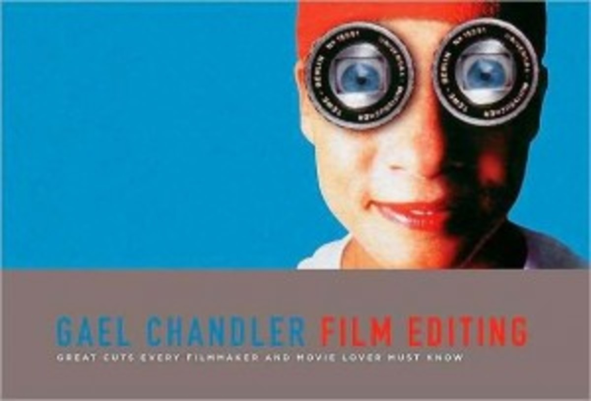 film-editing-gael-chandler_medium