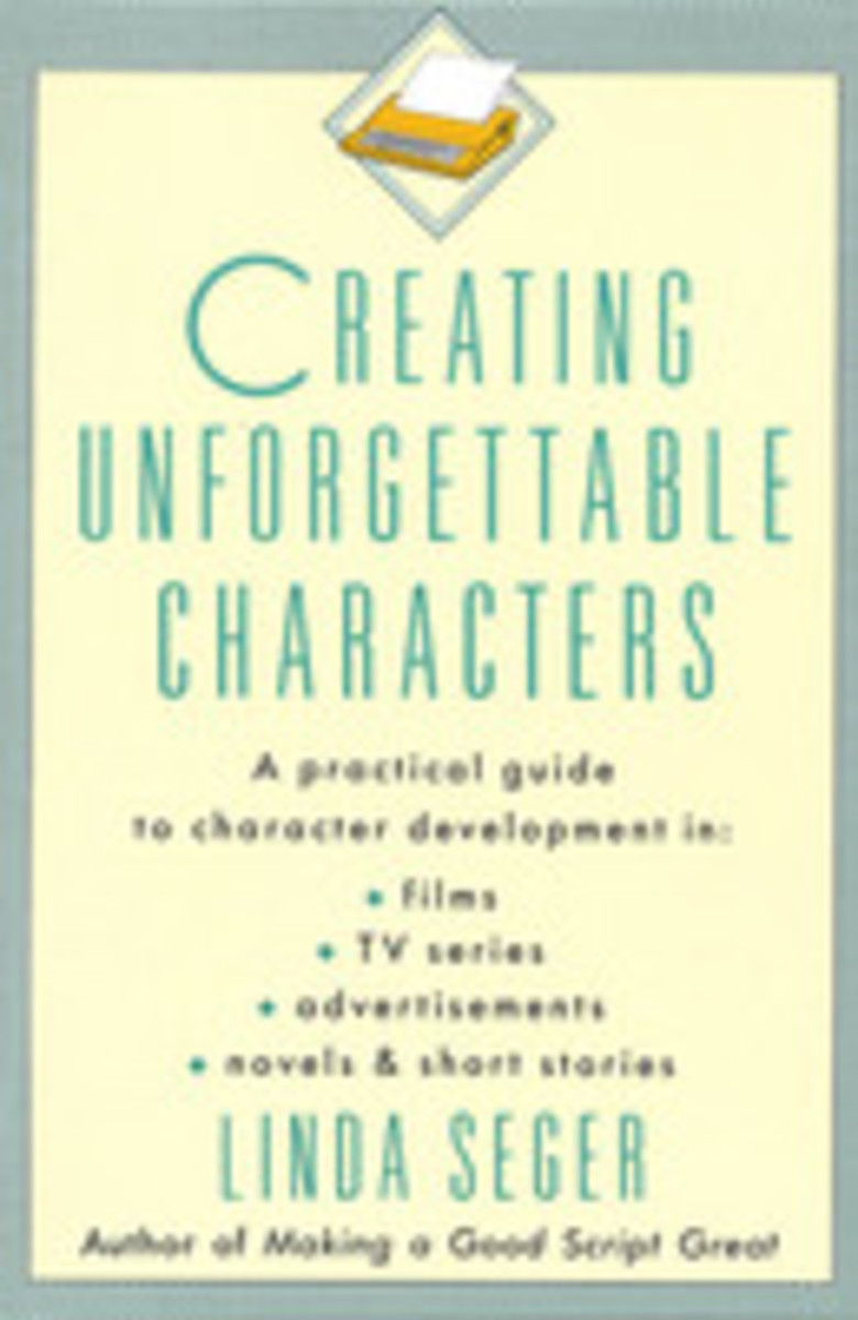 creating-unforgettable-characters-linda-seger_small