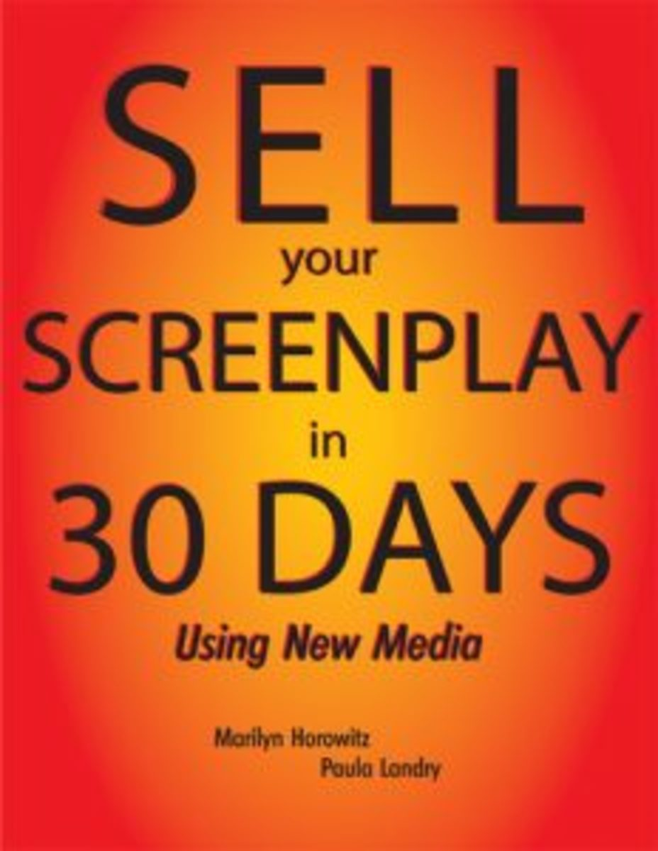 sell-your-screenplay-in-30-days_medium