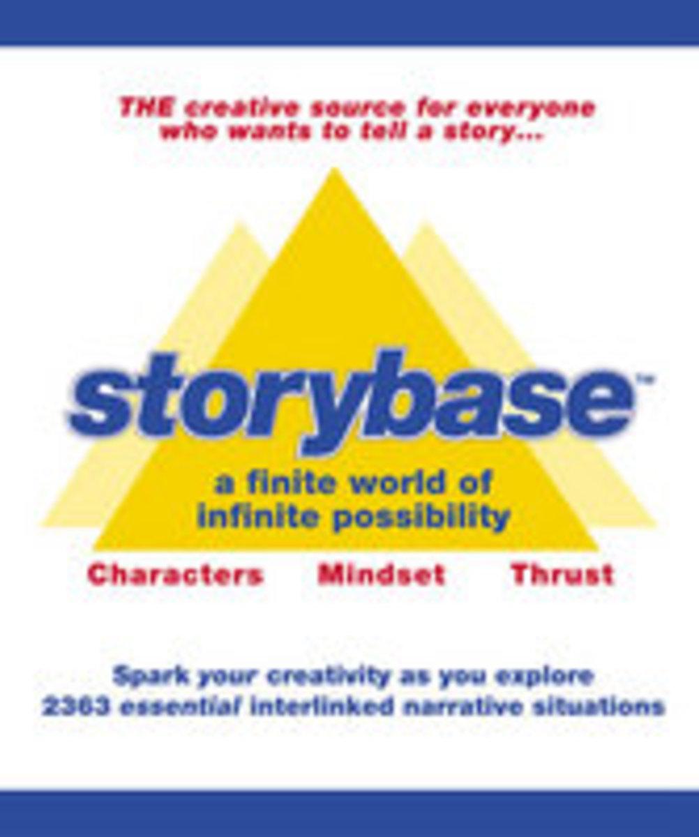 story-base-flat_small