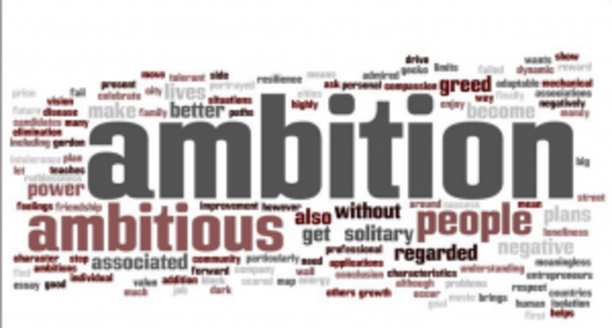 drive_ambition