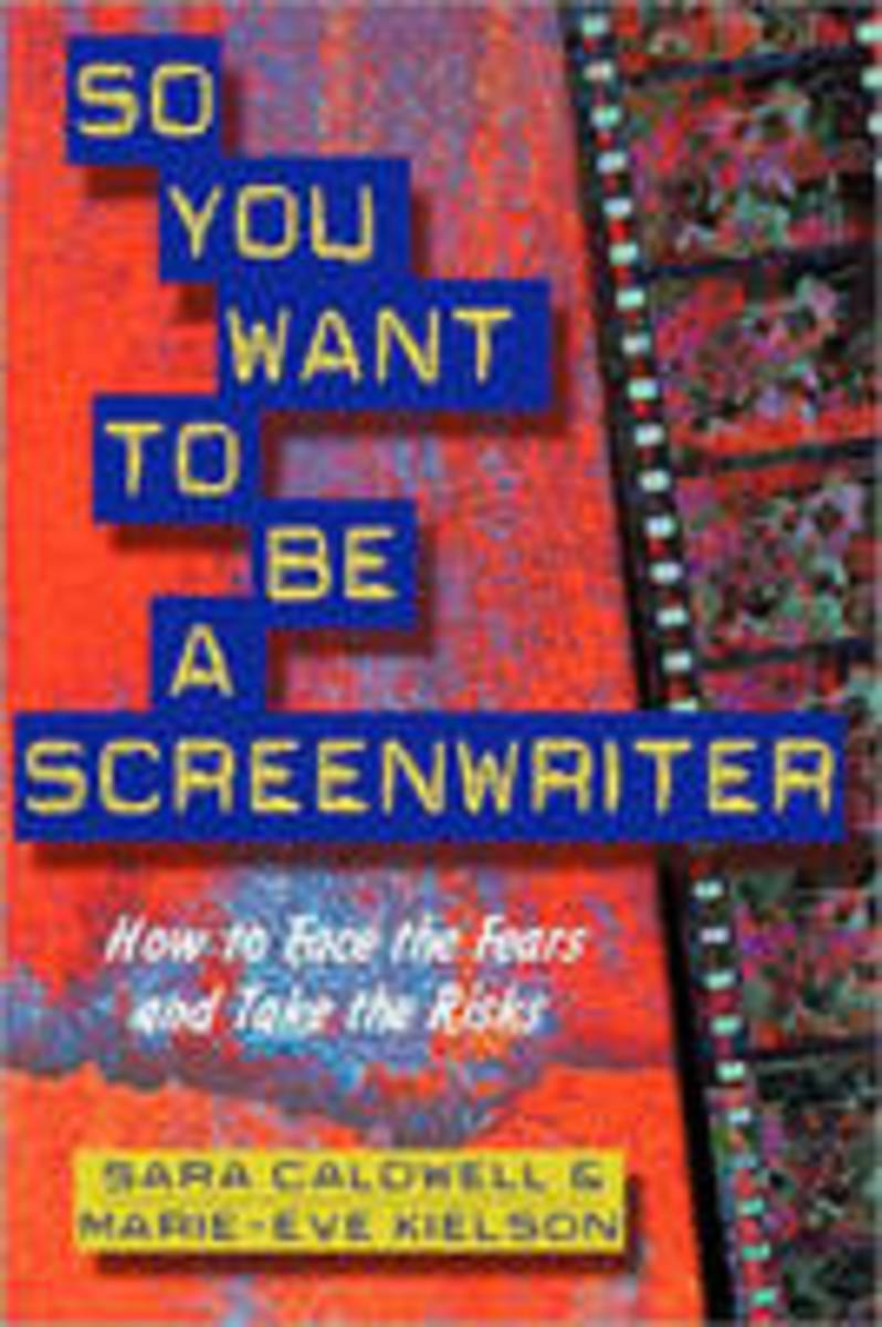 so-you-want-to-be-a-screenwriter-sara-caldwelll-marie-eve-kielson_small