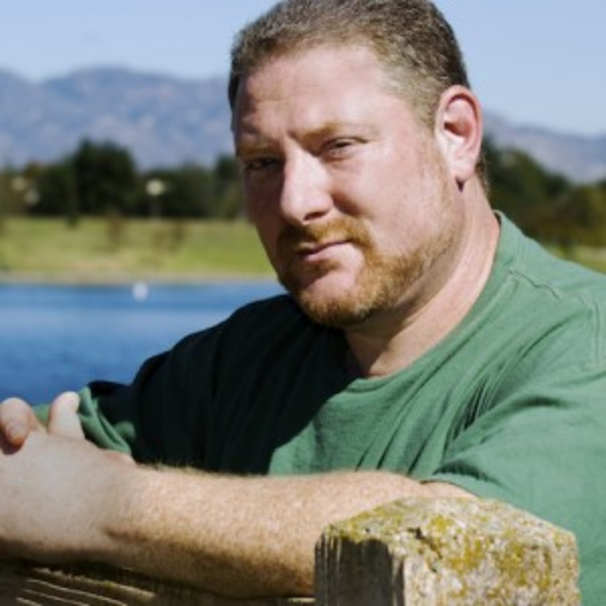 SCRIPT INDUSTRY EXPERT Q&A: Meet Michael Tabb of 'Script Notes' | Script Magazine