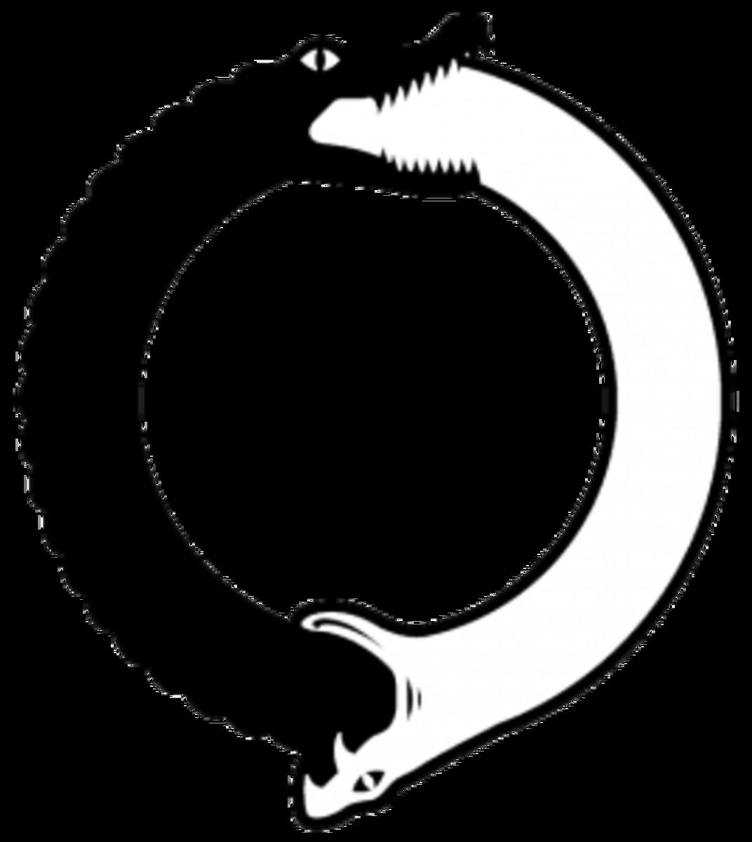 1_borscht_logo_big