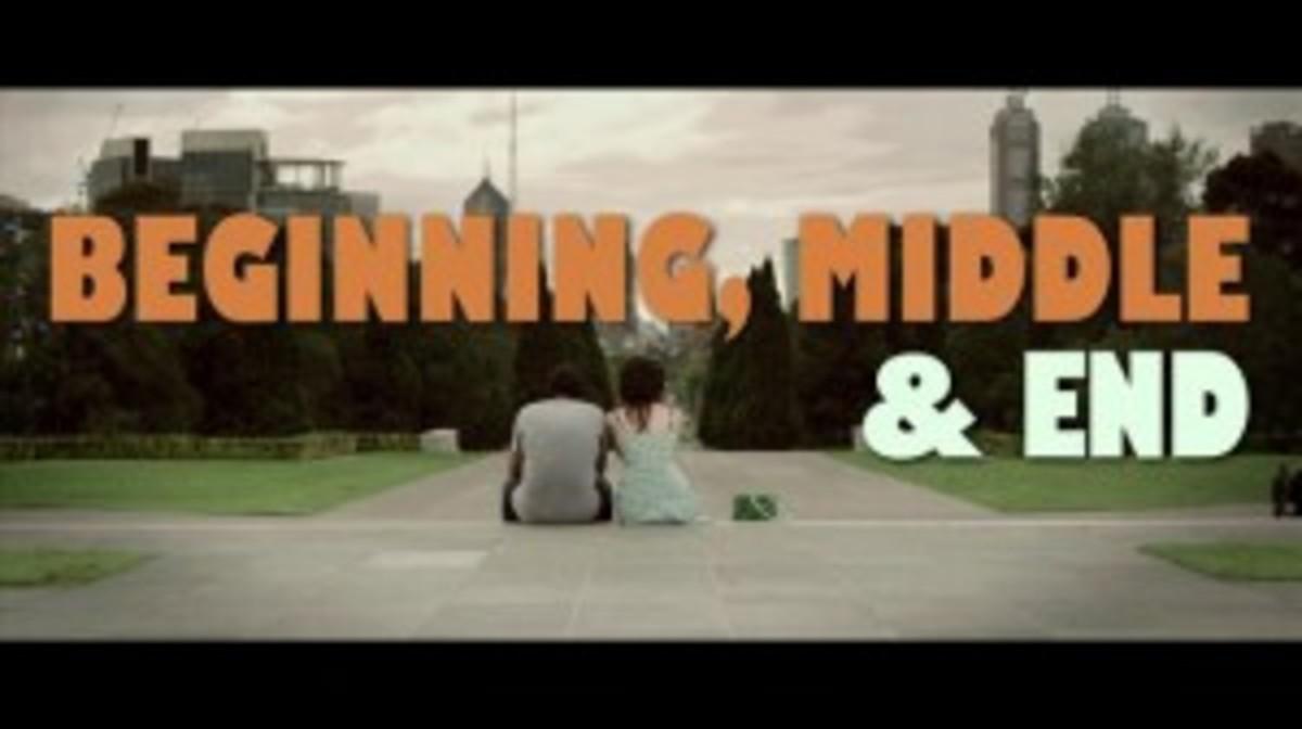 photo courtesy of vimeo.com