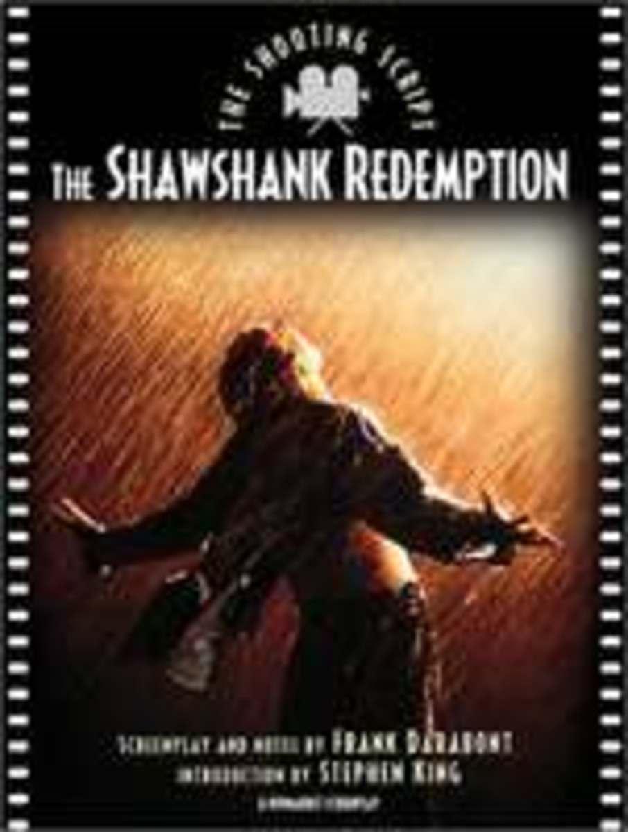 shawshank-redemption-frank-darabont_small