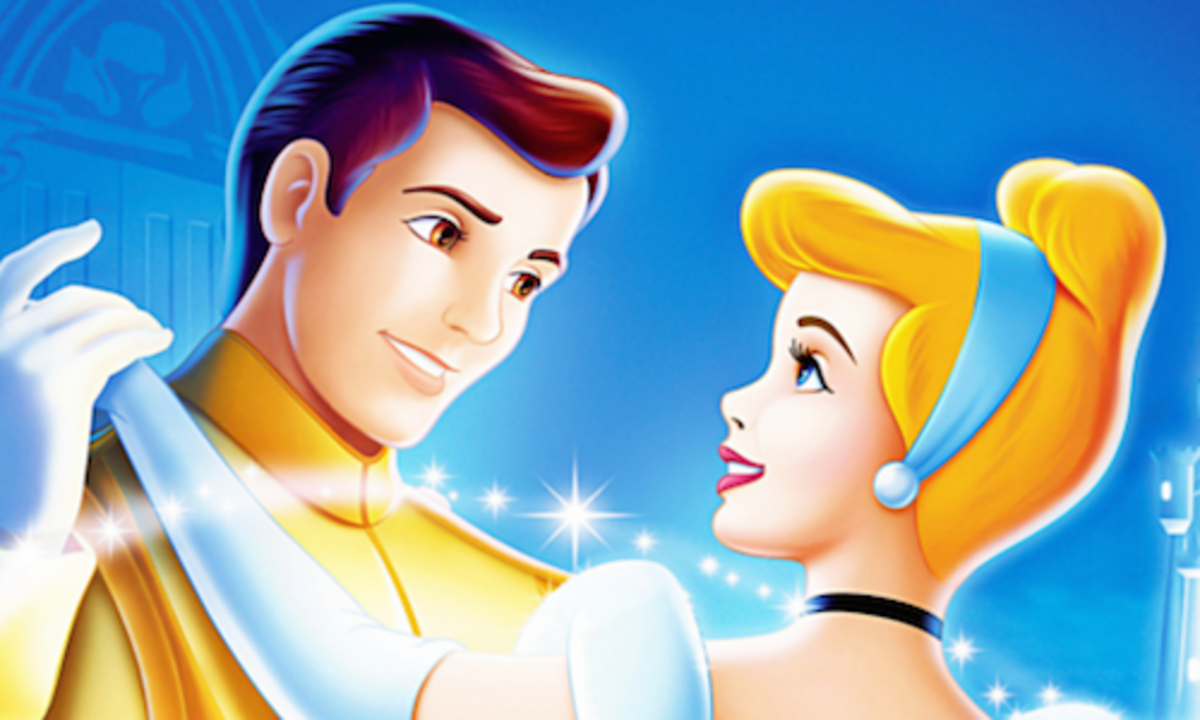 DREAM CAREER TOOLKIT: Are You Waiting for Prince Charming? by Shawn Tolleson | Script Magazine