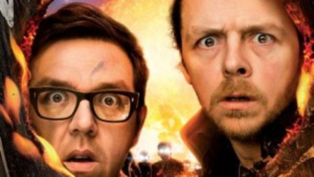 edgar-wright-reveals-new-worlds-end-quad-poster-134064-a-1367848899-470-75