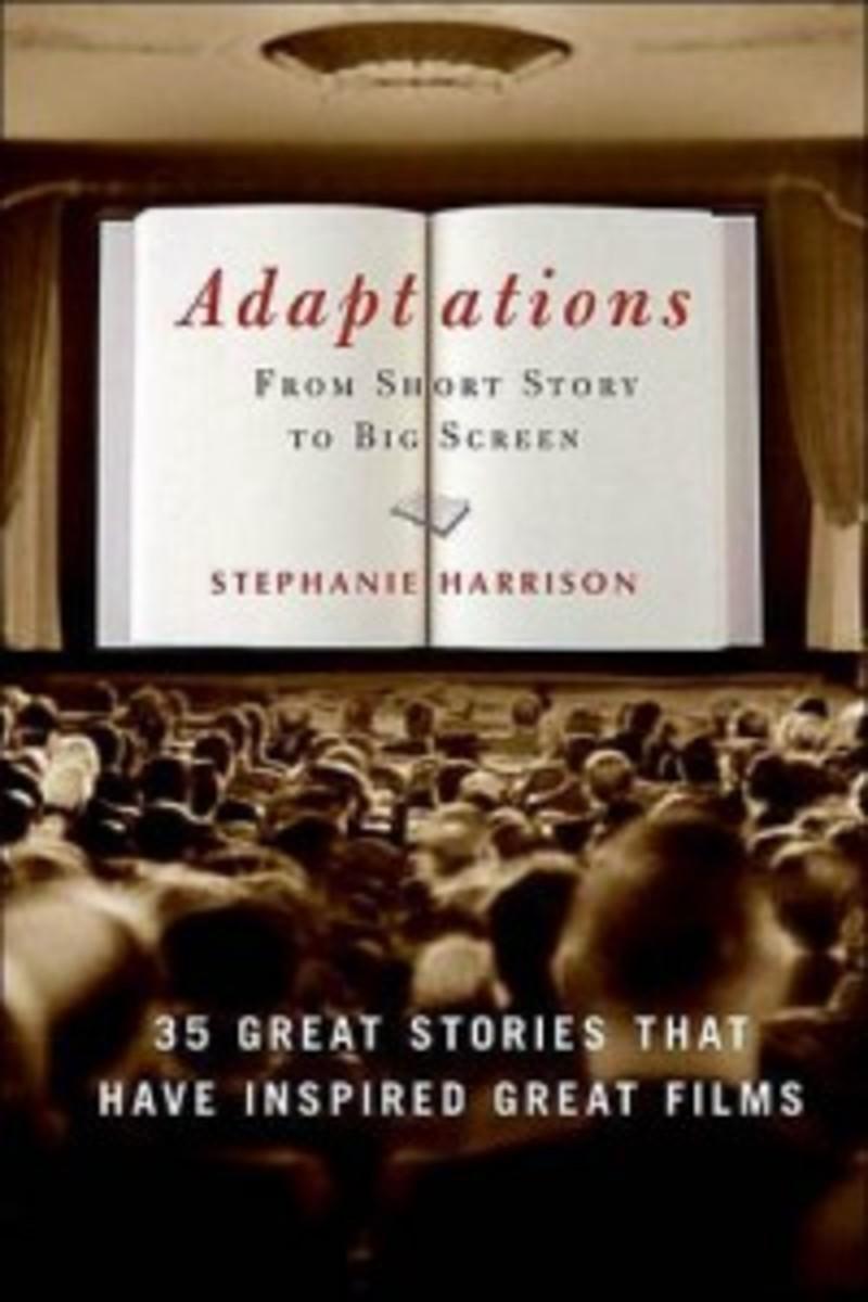 adaptations-stephanie-harrison_medium