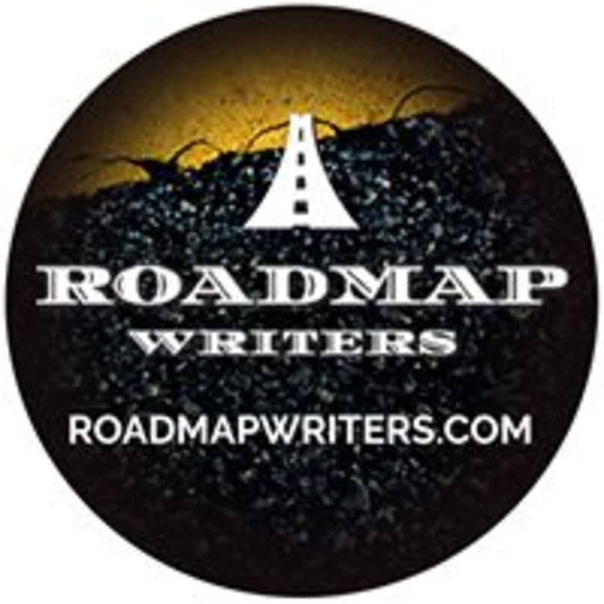 roadmap writers