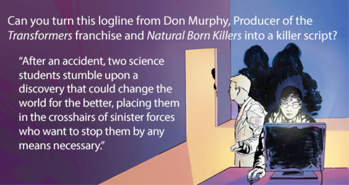 industry-insider-contest-don-murphy-page-header