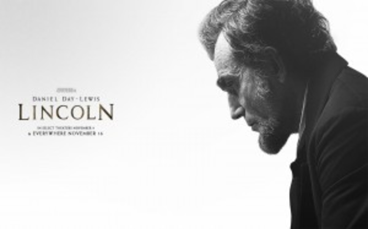 writing biopics lincoln