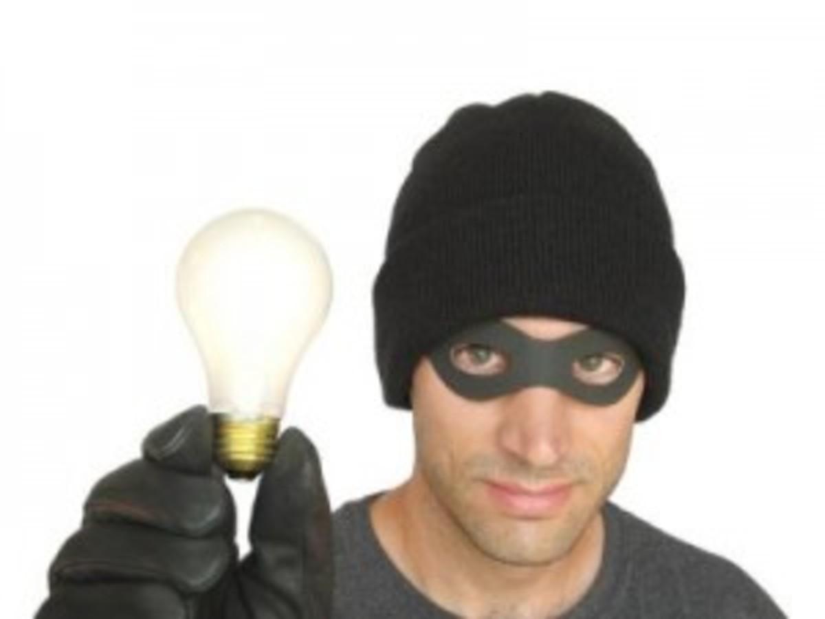steal-ideas-jpg