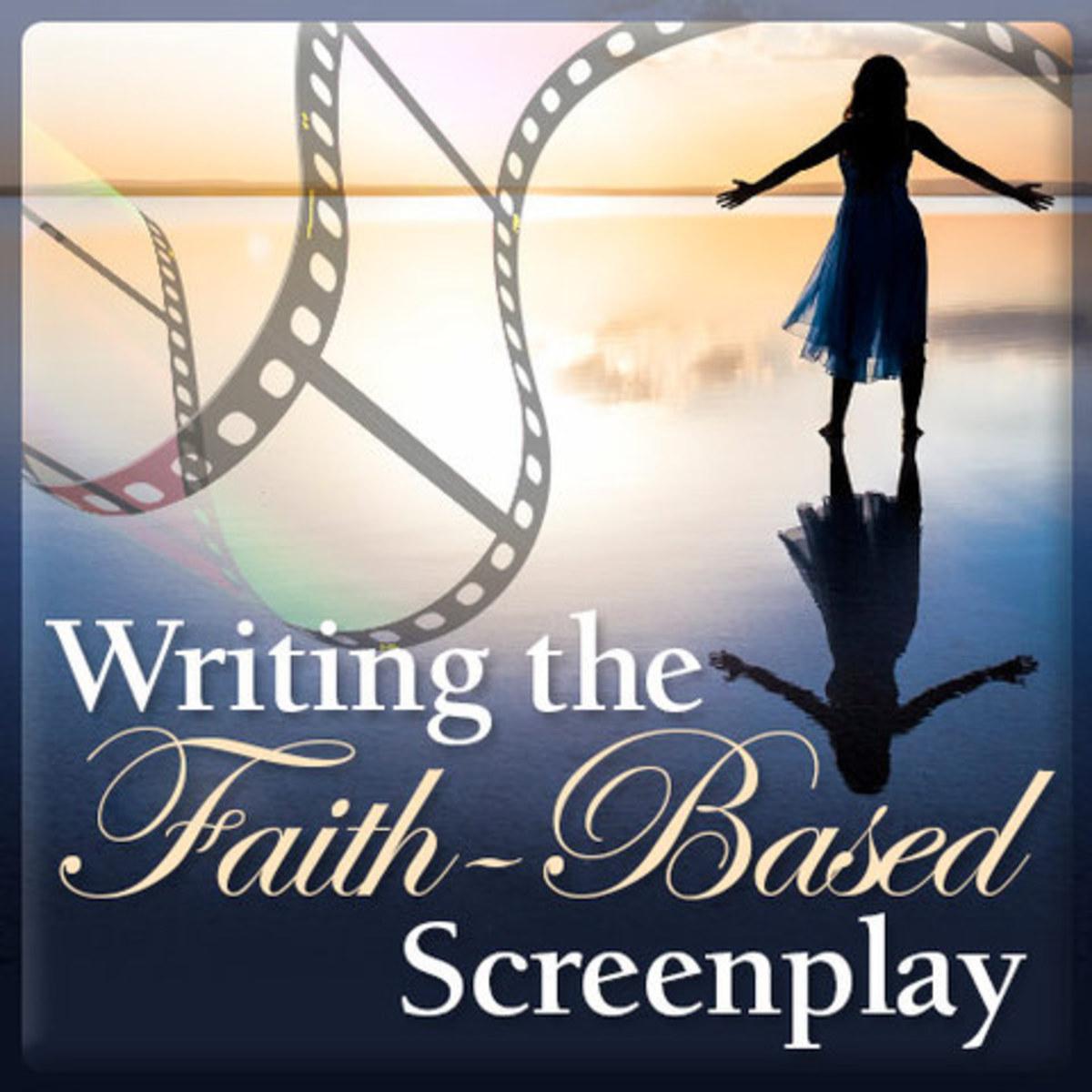 ws_faithbasedscreenplay-500_medium