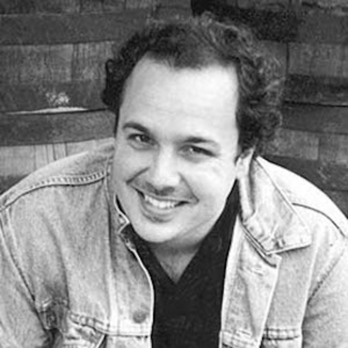 Paul Peditto