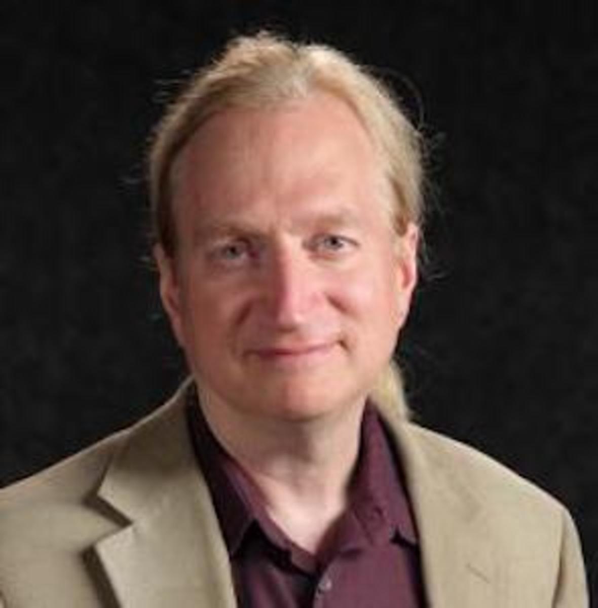 Paul Gulino2
