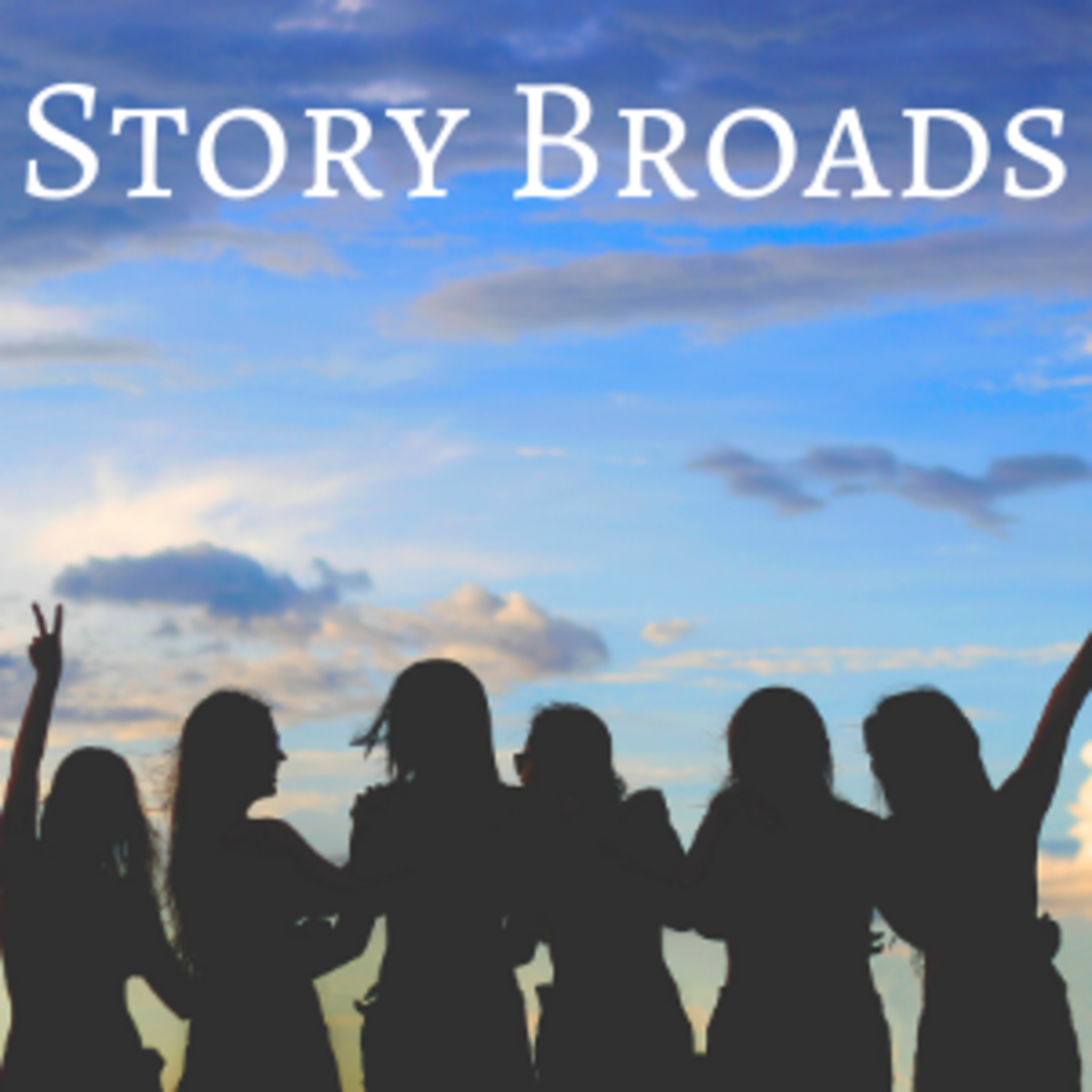 story broads 2