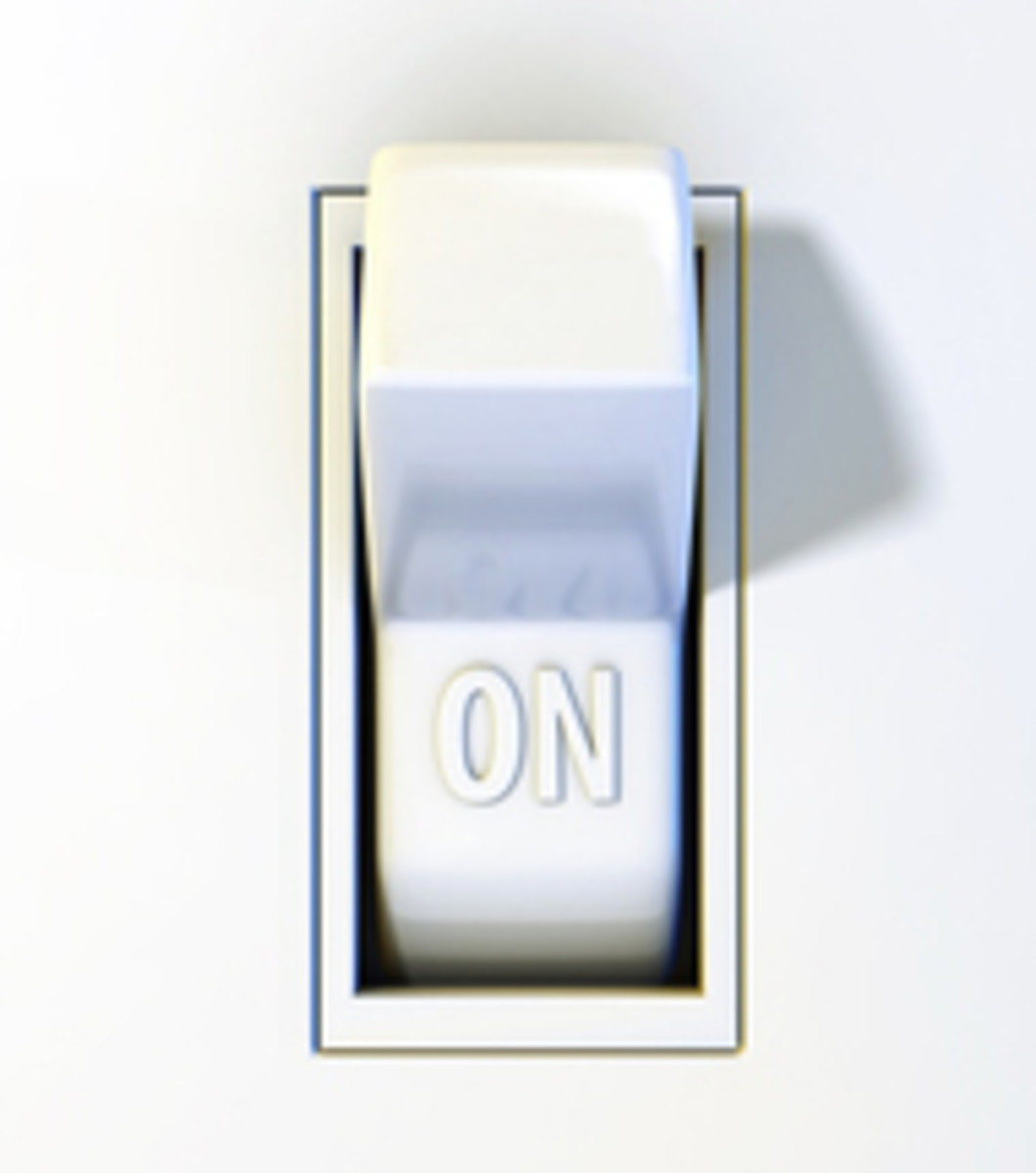 light switch_cropped