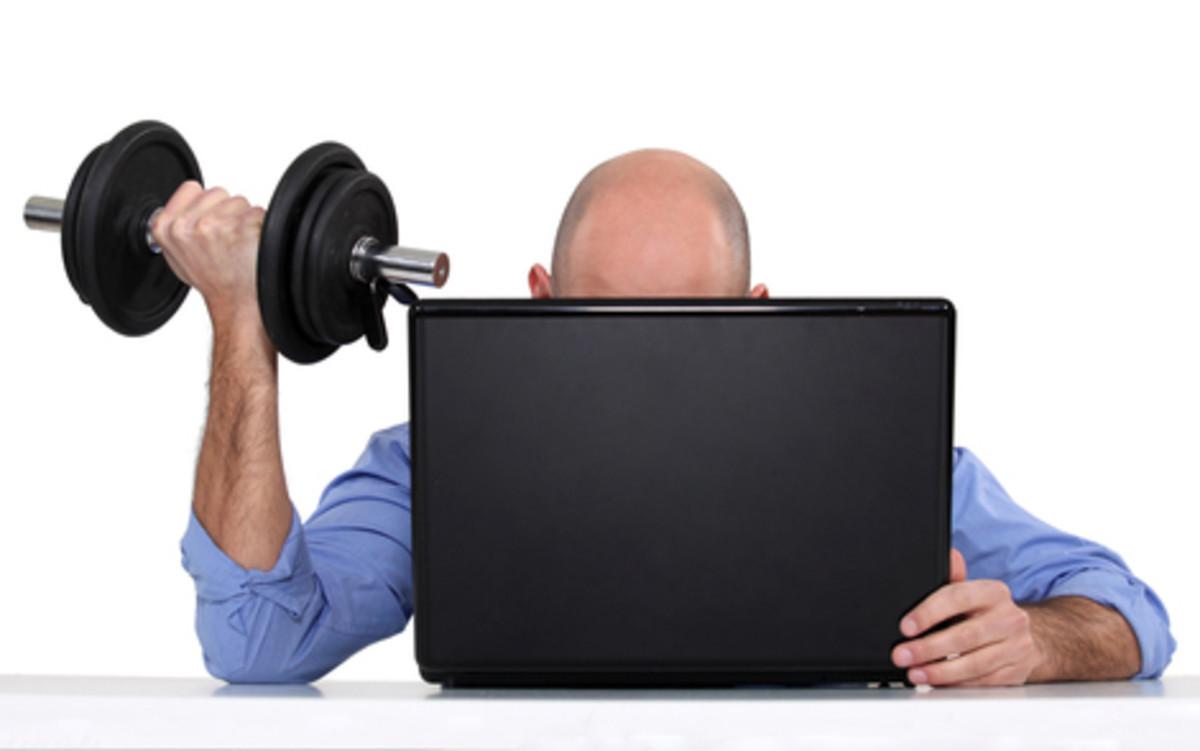 writing exercise image cropped