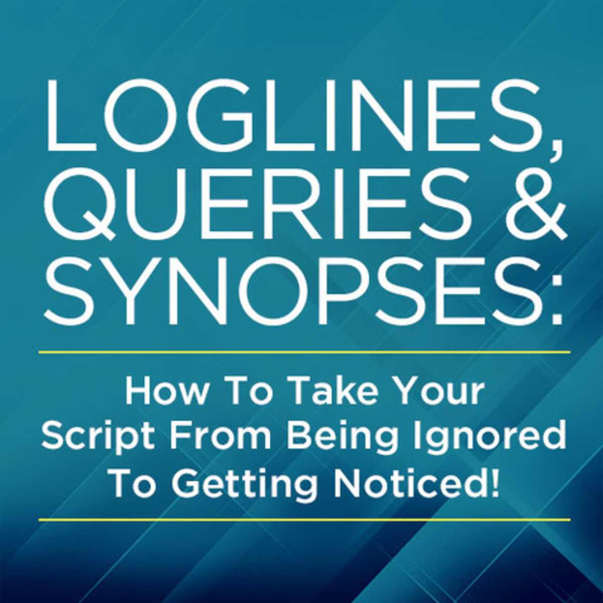 ws_loglines queries synopses-500_medium