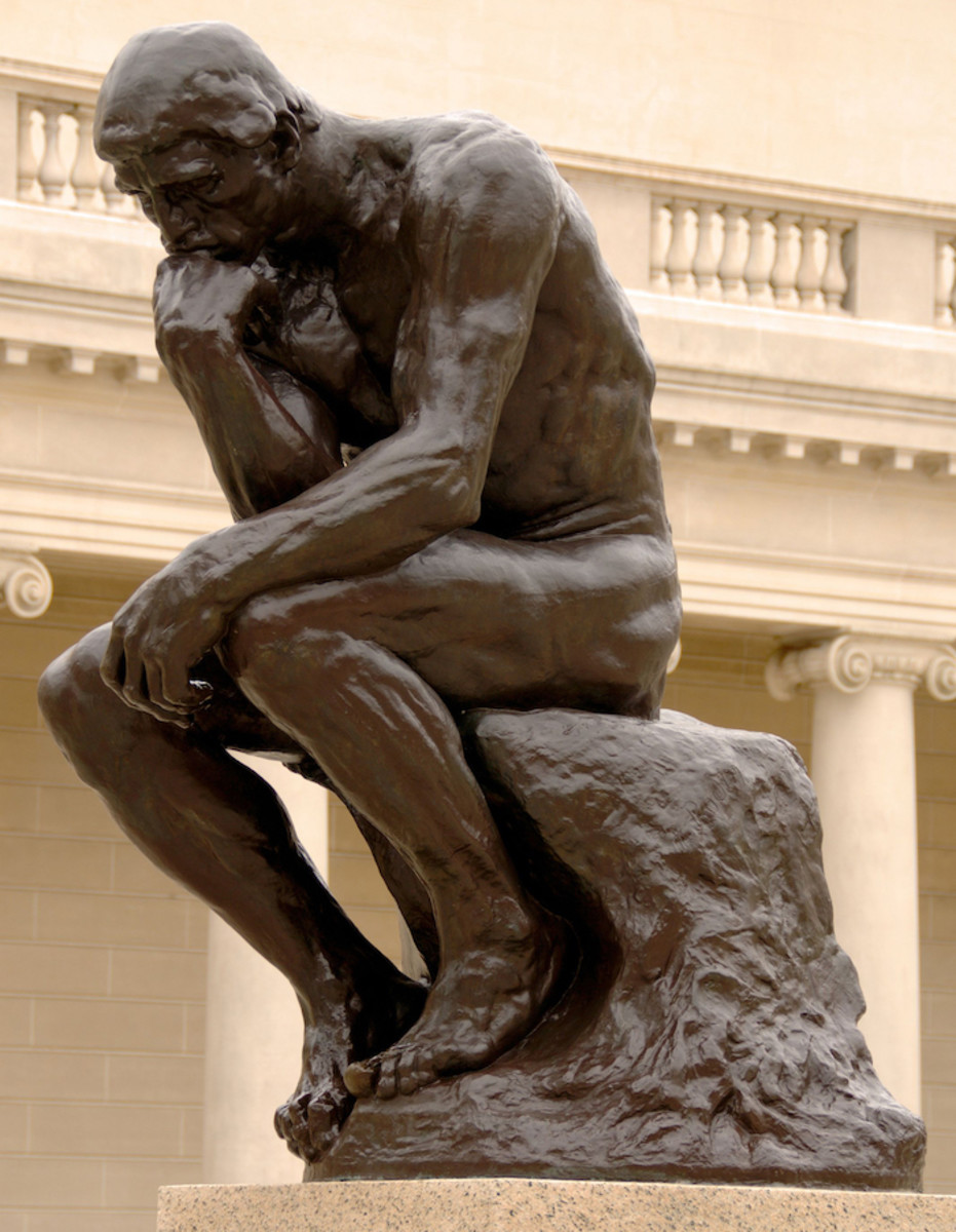 The_Thinker,_Auguste_Rodin public domain 700