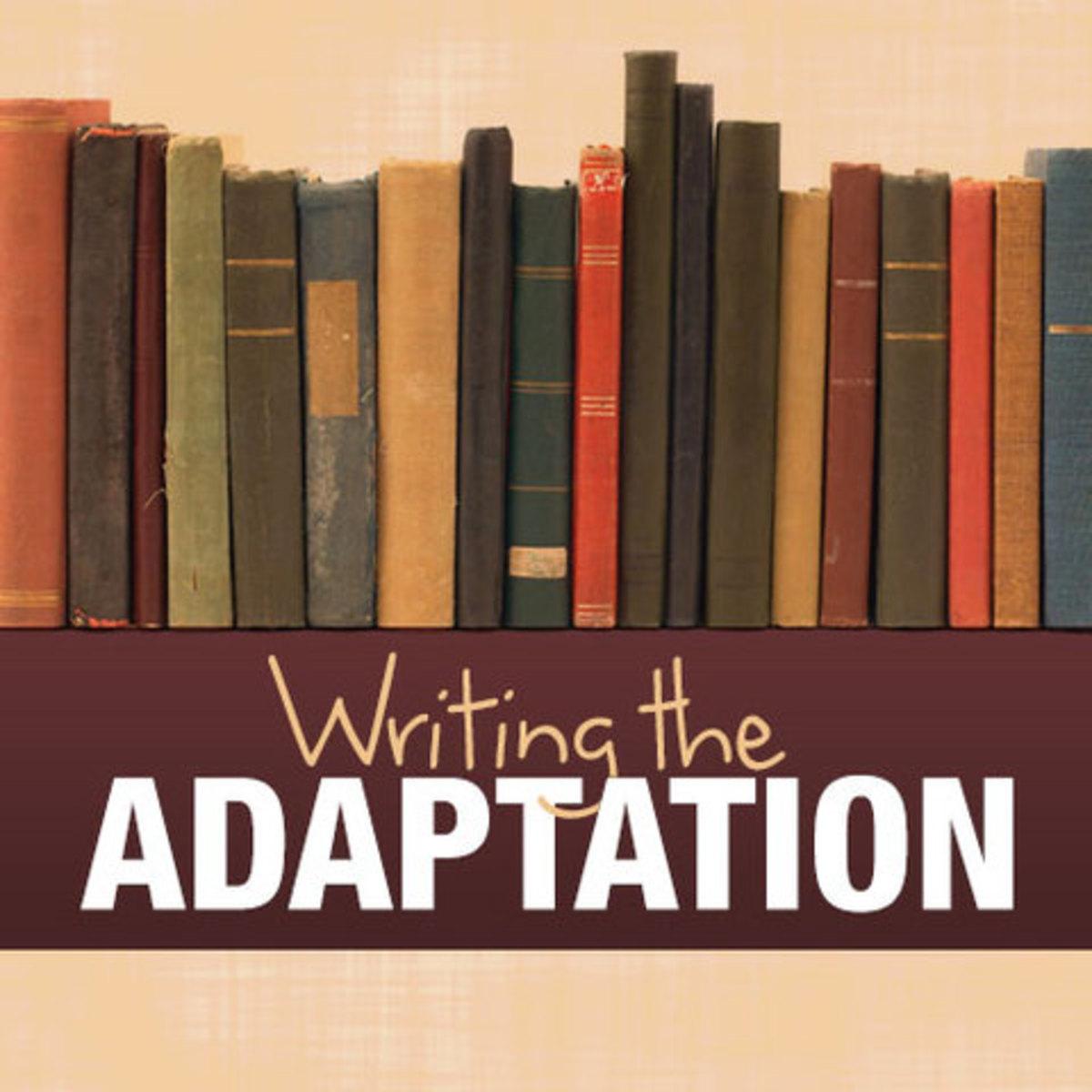 ws_adaptation_medium