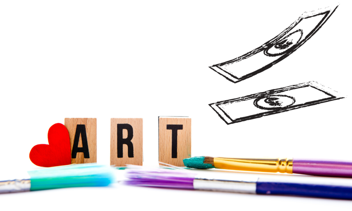 write for art or commerce (1)