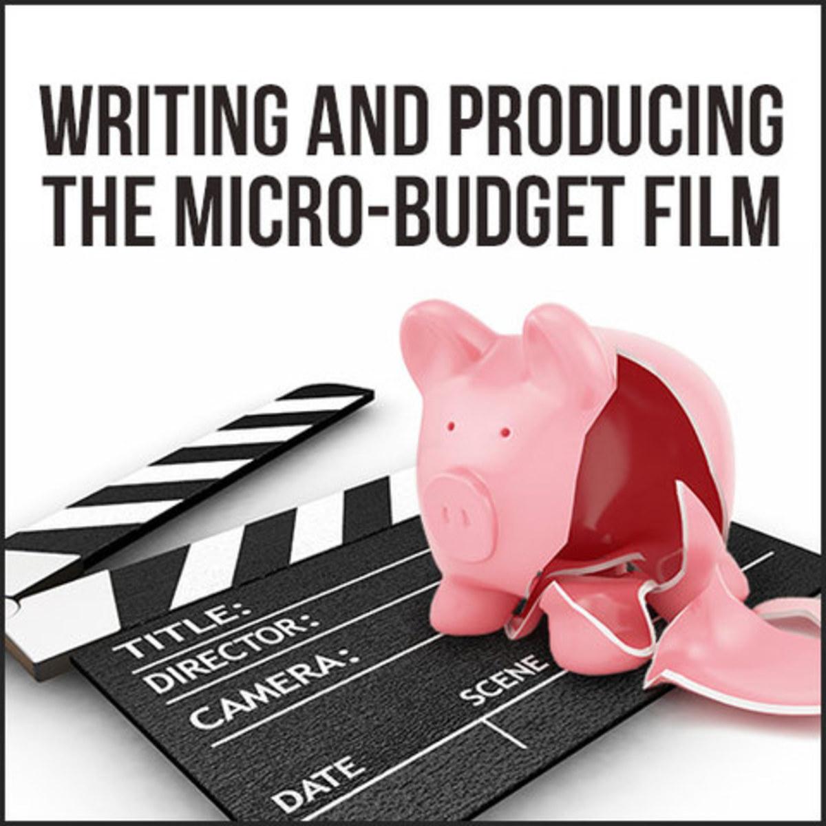 microbudgetfilm-500_medium