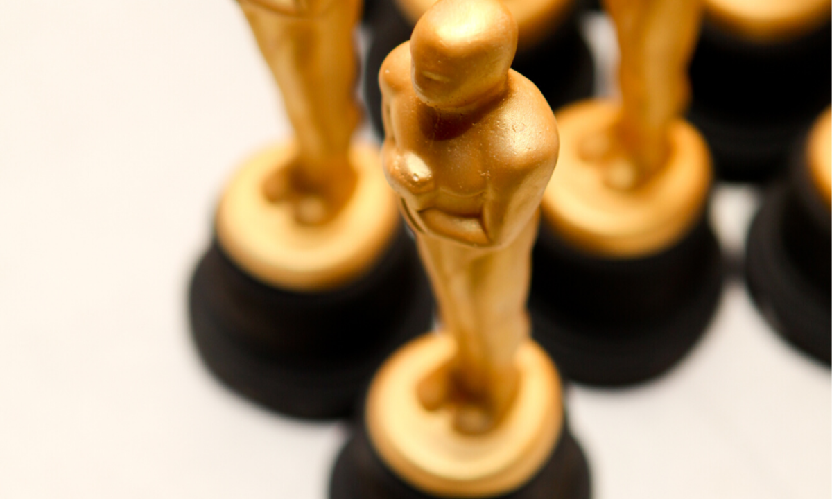 oscar nominations 2020 - photo #41