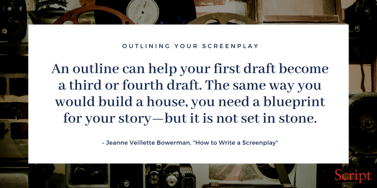how-to-write-a-screenplay-2