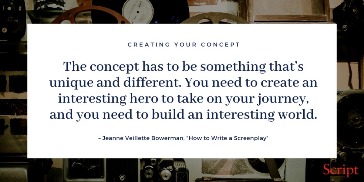 how-to-write-a-screenplay-3