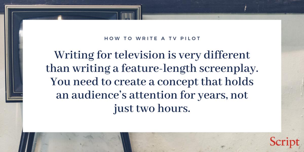 how-to-write-a-tv-pilot-2