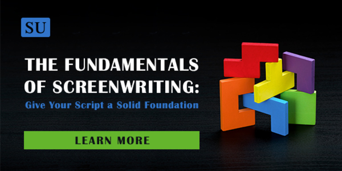 SU-2020-Fundamentals Of Screenwriting-600x300-CTA