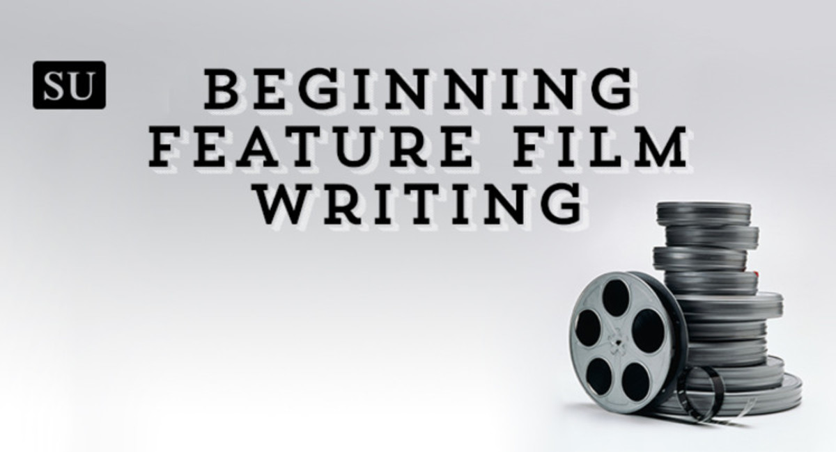 SU-2020-Beginning Feature Film Writing-800x385