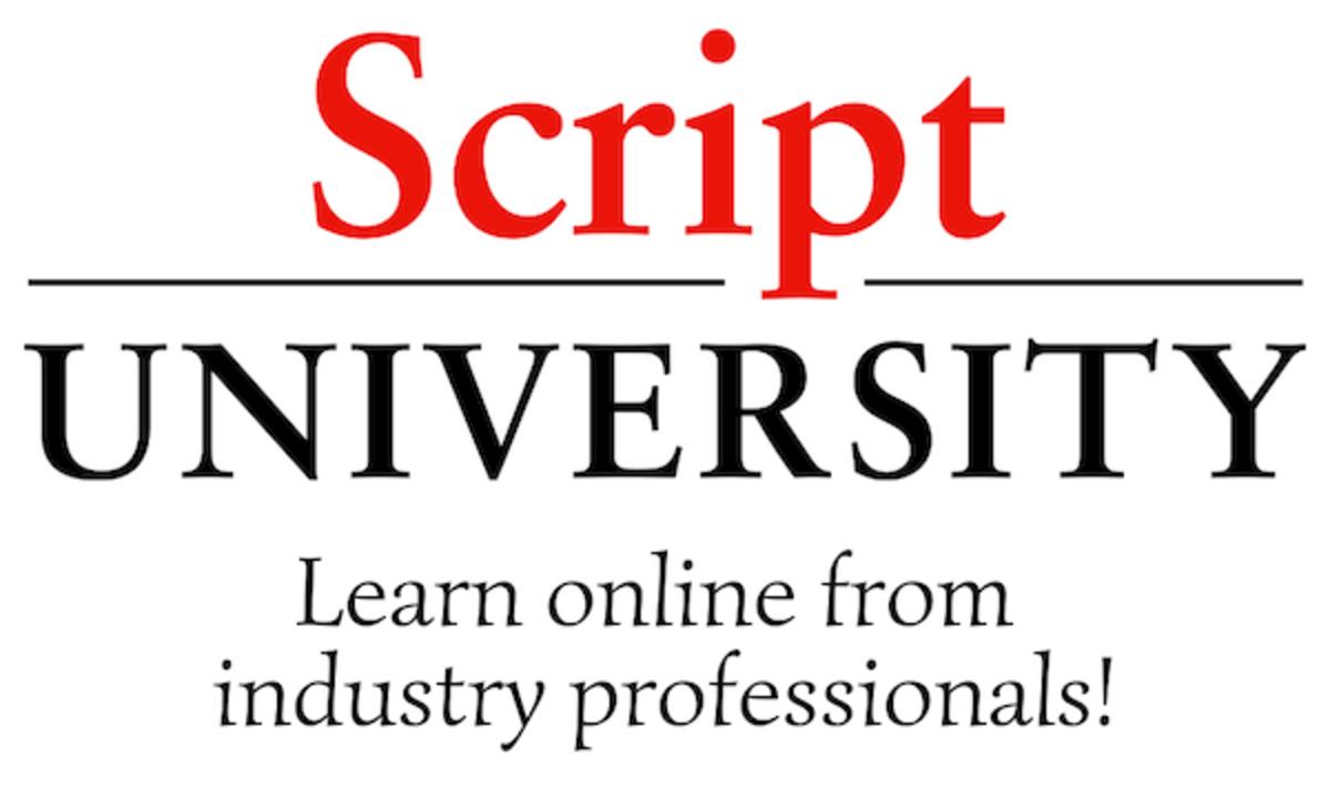 SU script university pro promo 600