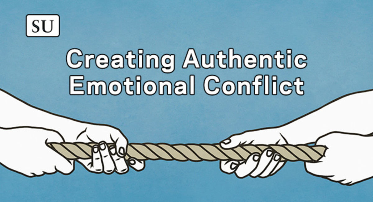 SU-2020-Creating Authentic Emotional Conflict-800x385