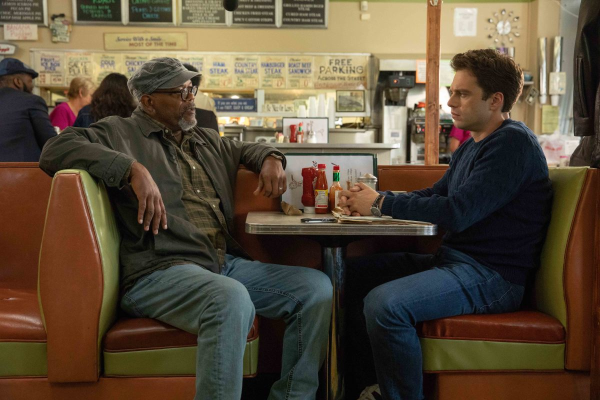 Samuel-L-Jackson-and-Sebastian-Stan-in-THE-LAST-FULL-MEASURE-Photo-Credit-Jackson-Lee-Davis-Courtesy-of-Roadside-Attractions.2-1