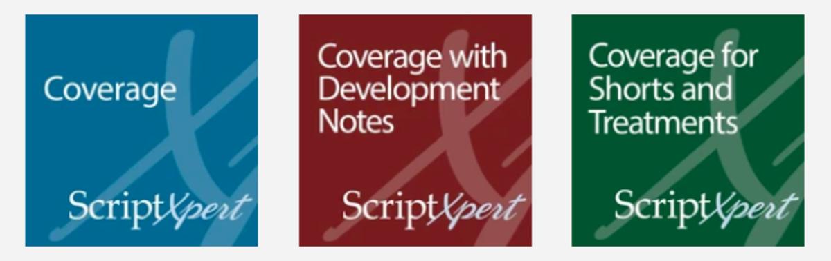 ScriptXpert services