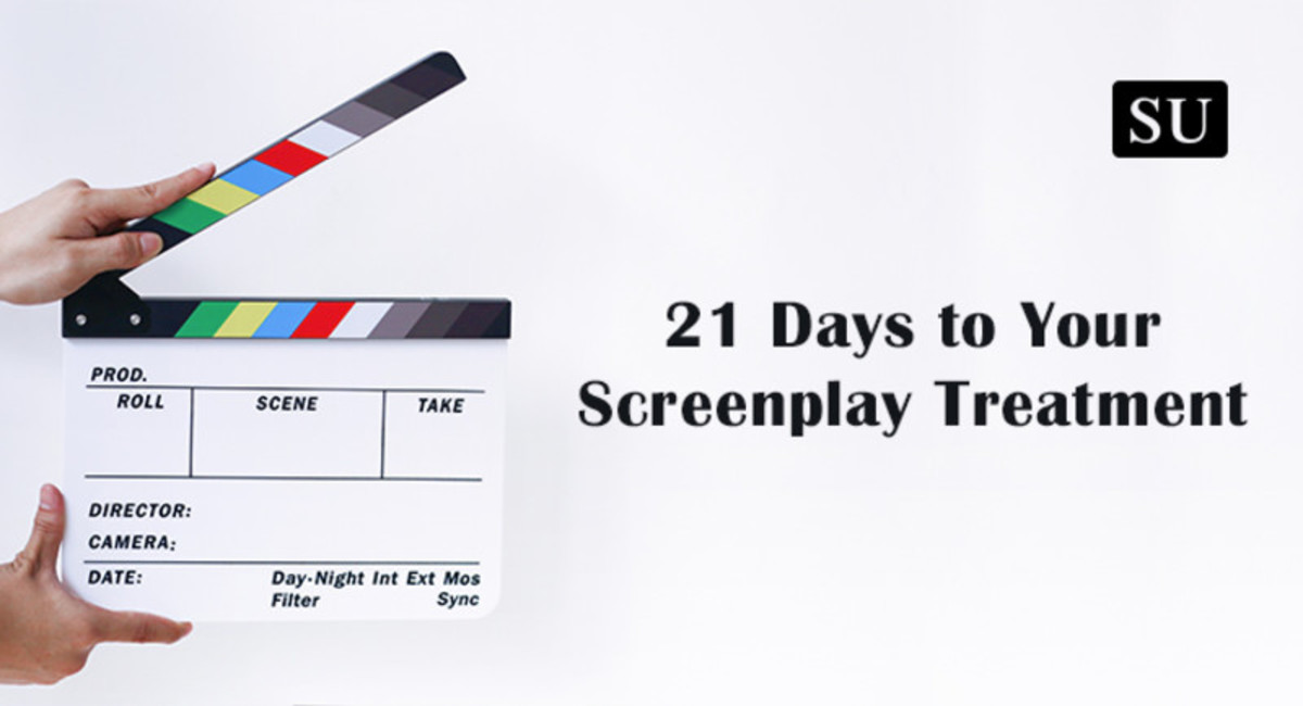 SU-2020-21 Days To Your Screenplay Treatment-800x385
