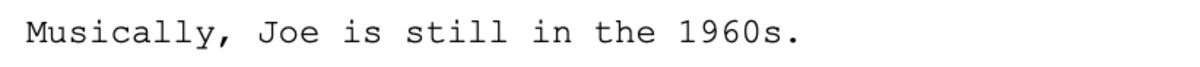 punctuation 8