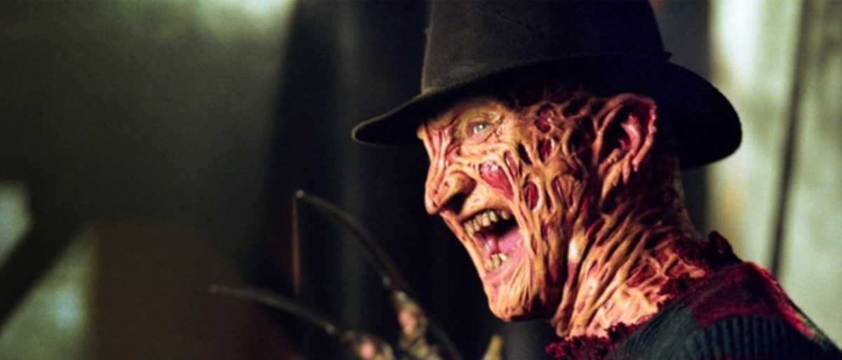 Nightmare-on-Elm-Street-reboot
