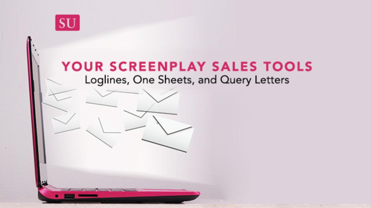 SU-2020-YourScreenplaySalesTools-800x385