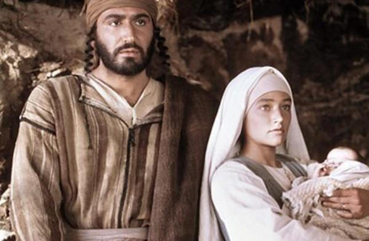 Jesus_of_Nazareth_TV_Miniseries-748171959-large