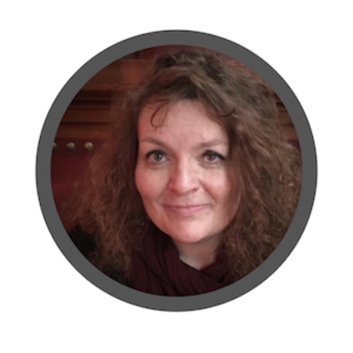 Kouguell-Script2021-Author