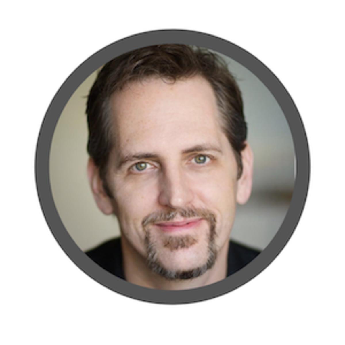 Erik-Bork-Script2021-Author