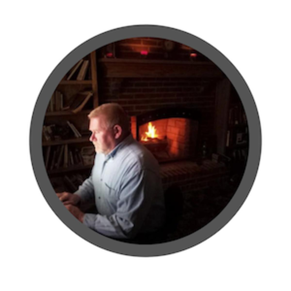 Dan Goforth-Script2021-Author